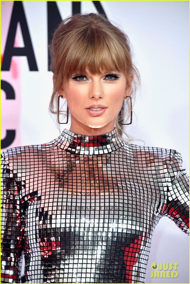 Tùng Dương gây sốc khi phát ngôn chỉ trích Taylor Swift khiến cộng đồng fan Việt sôi sục-1