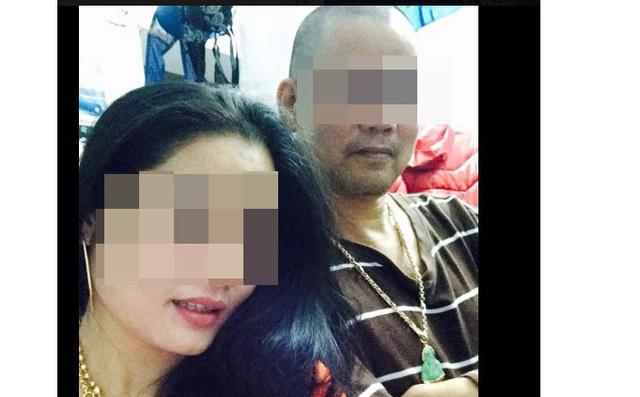 Gia đình của nữ diễn viên múa bị nhầm là nạn nhân trong nghi án dâm ô tập thể đề nghị công an vào cuộc-1