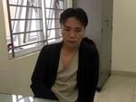 Thay đổi tội danh của Châu Việt Cường: Từ Vô ý làm chết người thành khởi tố tội Giết người-2