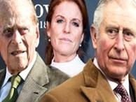 Không phải Công nương Kate và Meghan, đây mới là 'cuộc đụng độ' được mong chờ nhất trong hôn lễ hoàng gia hôm nay