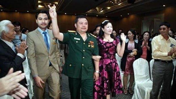 Bí ẩn quanh người tình của trùm Liên kết Việt-1