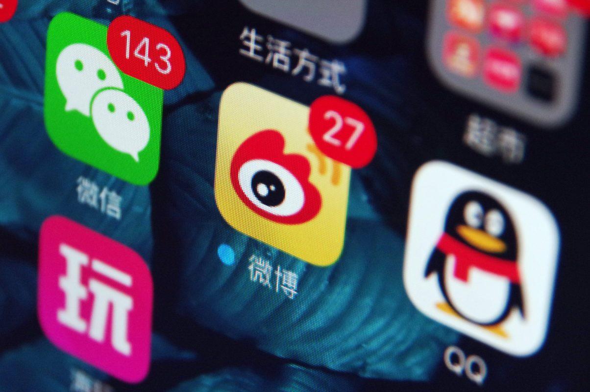 Facebook Trung Quốc ra luật mới gây sốc: Nhiều follower là có quyền tự do chặn người khác bình luận ở mọi nơi-1