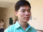 Truy tố bác sĩ Hoàng Công Lương tội danh từ 3 tới 10 năm tù-2