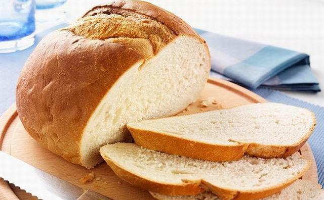 Nữ sinh 22 tuổi bị bệnh tiểu đường chỉ vì thường xuyên ăn… bánh mì-3