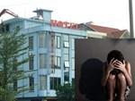 Thông tin bất ngờ vụ nữ sinh lớp 9 bị 4 kẻ có địa vị dâm ô tập thể ở Thái Bình-3