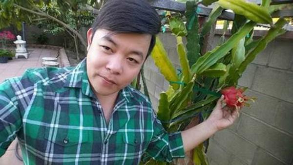 Soi nhà Quang Lê tại Mỹ: Nhìn bên ngoài tưởng miệt vườn vào trong mới biết là cung điện-5