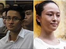 Quyết định bất ngờ về vụ án hoa hậu Phương Nga