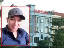 Thông tin bất ngờ vụ nữ sinh lớp 9 bị 4 kẻ có địa vị dâm ô tập thể ở Thái Bình