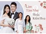 Hoa hậu vàng trong làng tạo nghiệp: thả chó cắn đồng nghiệp, mồi chài Hoắc Kiến Hoa, quỵt tiền của giúp việc-10