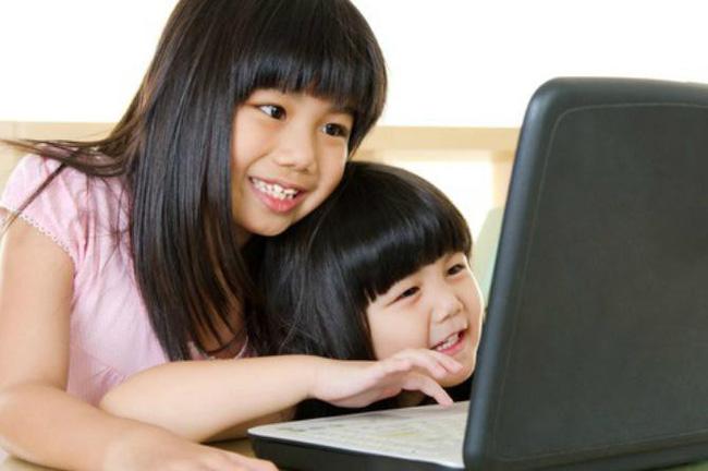 Muốn con lớn lên có khả năng nhận thức vượt trội, chỉ cần tạo lập cho trẻ 3 thói quen này hàng ngày-1