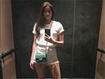 Hoa hậu Thu Hoài lần đầu hé lộ về lý do cạch mặt Hoa hậu Phạm Hương-3