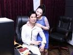 Ngọc Sơn lên tiếng trước thông tin sắp cưới Như Quỳnh, hai gia đình đã gặp mặt nhau-6