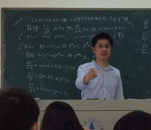 Giáo viên 35 tuổi đột ngột tử vong khi giảng bài, cảnh báo thói quen rất nhiều người mắc-2