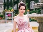 Kiều - phim 18+ thảm họa của điện ảnh Việt-3