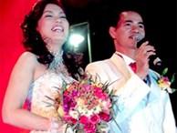 Chuyện ít người biết về đám cưới hoành tráng của danh hài Xuân Bắc