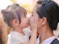 Thay vì bắt con nói lời xin lỗi, đây mới là việc quan trọng bố mẹ cần dạy con