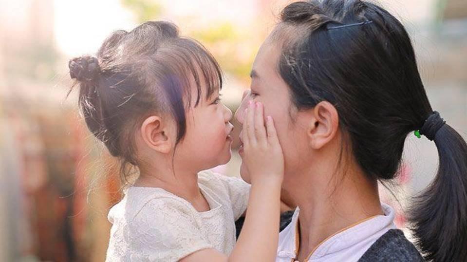 Thay vì bắt con nói lời xin lỗi, đây mới là việc quan trọng bố mẹ cần dạy con-2