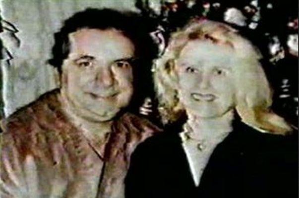 Cái chết thảm của hai mẹ con sao nhí Hollywood lừng lẫy và sự thật về tên ác quỷ đội lốt người cha hoàn hảo-5