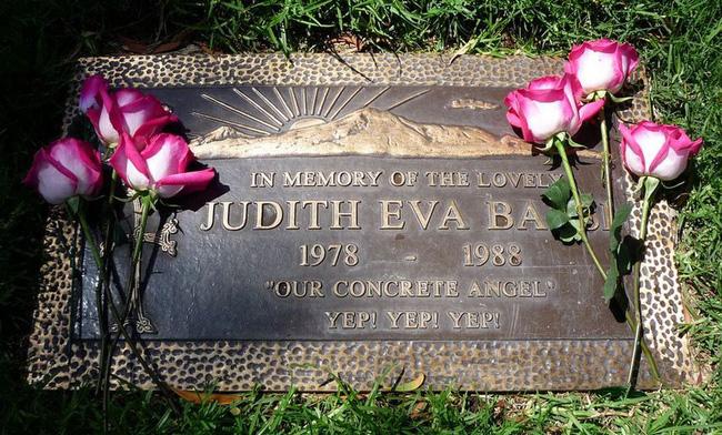 Cái chết thảm của hai mẹ con sao nhí Hollywood lừng lẫy và sự thật về tên ác quỷ đội lốt người cha hoàn hảo-10