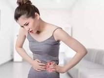 Tưởng đau dạ dày, cô gái không ngờ suýt mất mạng vì vỡ nang hoàng thể buồng trứng: Lời cảnh báo cho chị em hay bị đau bụng