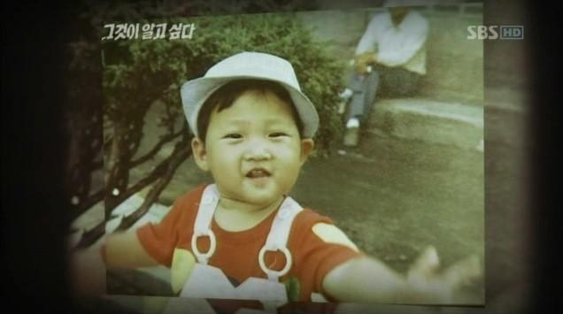 Kỳ án Hàn Quốc: Bé trai 9 tuổi bị bắt cóc rồi chết thảm trong tay kẻ ác, danh tính hung thủ suốt 27 năm qua vẫn là bí ẩn-1
