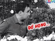 Bạn muốn hẹn hò: Tiêu chuẩn chọn bạn trai của cô gái khiến MC Quyền Linh giật mình thảng thốt