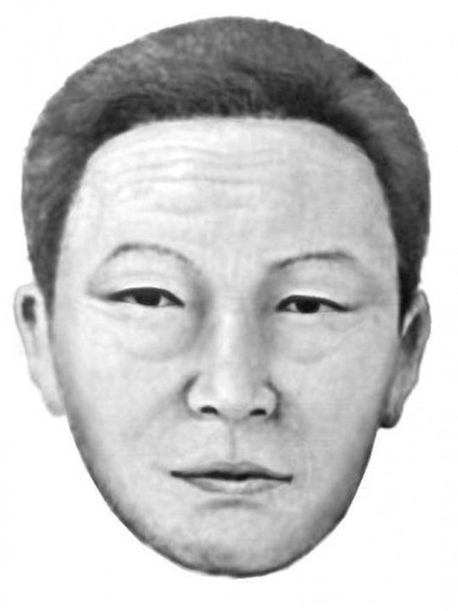 Kỳ án Hàn Quốc: Bé trai 9 tuổi bị bắt cóc rồi chết thảm trong tay kẻ ác, danh tính hung thủ suốt 27 năm qua vẫn là bí ẩn-3