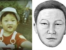 Kỳ án Hàn Quốc: Bé trai 9 tuổi bị bắt cóc rồi chết thảm trong tay kẻ ác, danh tính hung thủ suốt 27 năm qua vẫn là bí ẩn