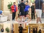 Được trút bầu tâm sự, HLV Park Hang Seo chia sẻ tình trạng báo động của ĐTVN-4