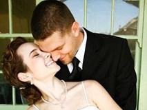 Cặp vợ chồng kết hôn 6 năm vẫn không thể quan hệ vì quá