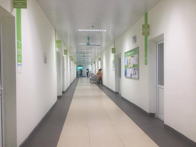 Vụ cô gái bị bạn trai cũ đâm dã man trên phố Hà Nội: Người yêu mới của nạn nhân đau buồn, mong sớm bắt được hung thủ-2