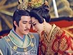 Bí thuật của người đàn bà được đồn đoán cao siêu hơn cả Võ Tắc Thiên vì điều khiển được đàn ông-4