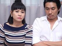 Bị nói không thành thật khi cùng Kiều Minh Tuấn xin lỗi khán giả về ồn ào tình cảm với An Nguy, Cát Phượng tiếp tục lên tiếng giải thích