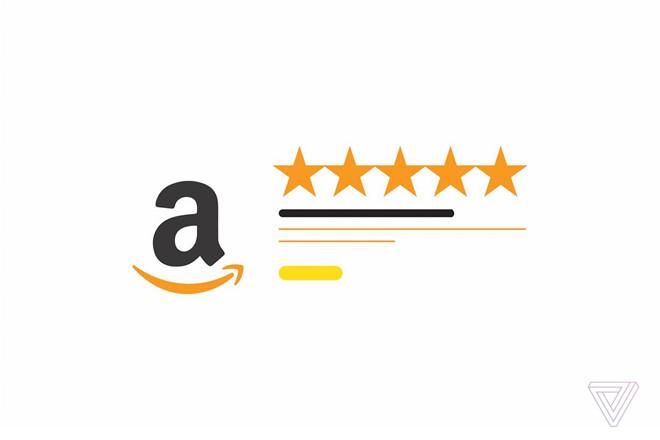 AI tuyển dụng của Amazon kỳ thị ứng viên nữ-1