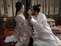 """Những sở thích quái gở của Tào Tháo trong việc chọn vợ và """"thành tích"""" để đời khiến ai cũng phát sợ"""