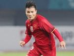 Cựu sao Lao League: ĐTVN cần đề phòng Messi Lào Vongchiengkham-4