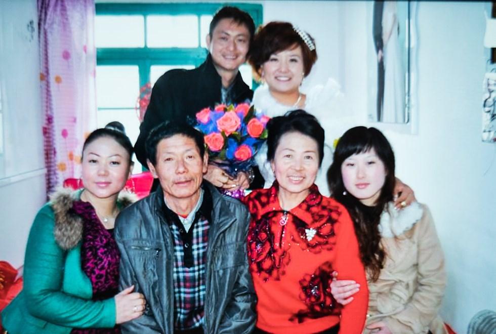 Bi kịch của những cô gái Trung Hoa khi giấc mơ Mỹ tan tành-4