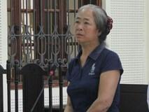 Xót xa người phụ nữ bị dì ruột lừa bán sang Trung Quốc