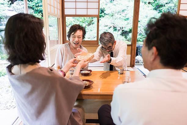 9 lưu ý cần nhớ kĩ để áp dụng khi đi du lịch Nhật Bản-2