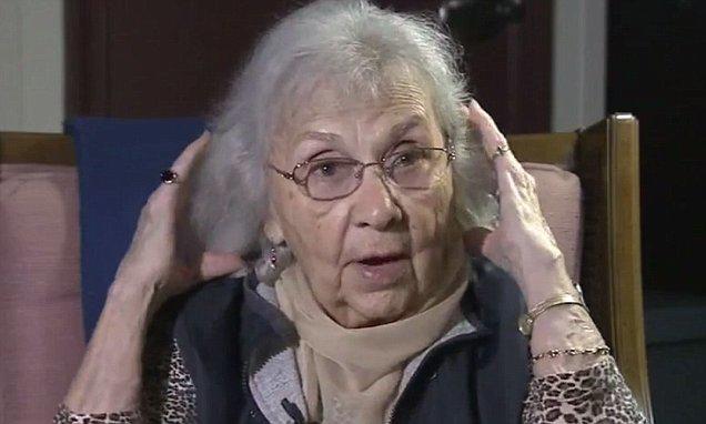 Suýt bị giở trò đồi bại, cụ bà 88 tuổi thú nhận một điều khiến gã trai sợ vỡ mật-1