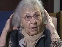 Suýt bị giở trò đồi bại, cụ bà 88 tuổi thú nhận một điều khiến gã trai sợ