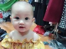 Bị biến chứng sau khi mắc tay chân miệng, bé 14 tháng bỗng dừng tập đi