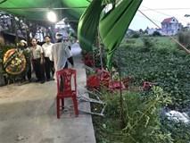 Ô tô điên lao thẳng vào đám tang và khu chợ, 6 người bị thương nặng