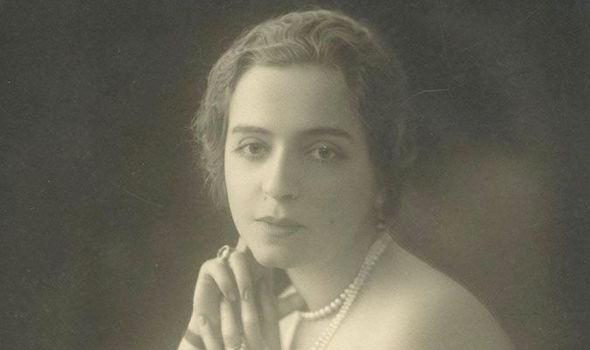 Chuyện đời khó tin của Marguerite Alibert: Từ gái lầu xanh trở thành công chúa, cuối cùng giết chồng và dám uy hiếp Hoàng gia Anh để thoát tội-2