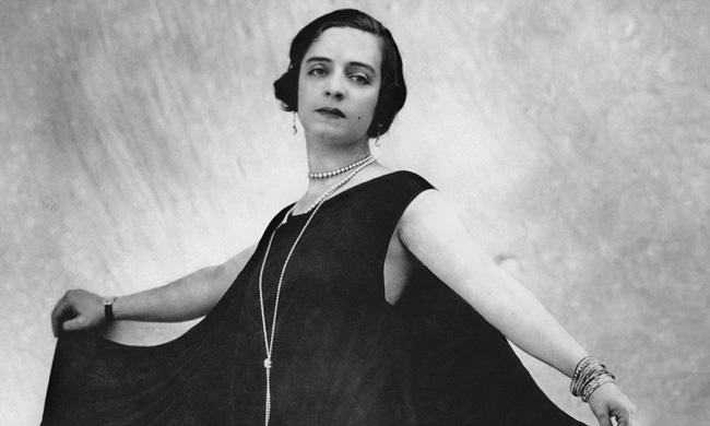 Chuyện đời khó tin của Marguerite Alibert: Từ gái lầu xanh trở thành công chúa, cuối cùng giết chồng và dám uy hiếp Hoàng gia Anh để thoát tội-3