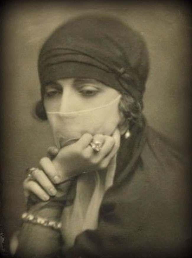 Chuyện đời khó tin của Marguerite Alibert: Từ gái lầu xanh trở thành công chúa, cuối cùng giết chồng và dám uy hiếp Hoàng gia Anh để thoát tội-6