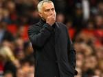 Đằng sau cú đúp kỳ diệu của Martial là một Mourinho vẫn đang lạc lối-3