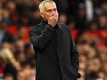 Paul Scholes chỉ trích HLV Mourinho và hàng loạt ngôi sao lớn của Man Utd