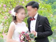 5 cặp đôi 'nhi đồng' ăn chưa no đã lo cưới gây bão mạng xã hội Việt