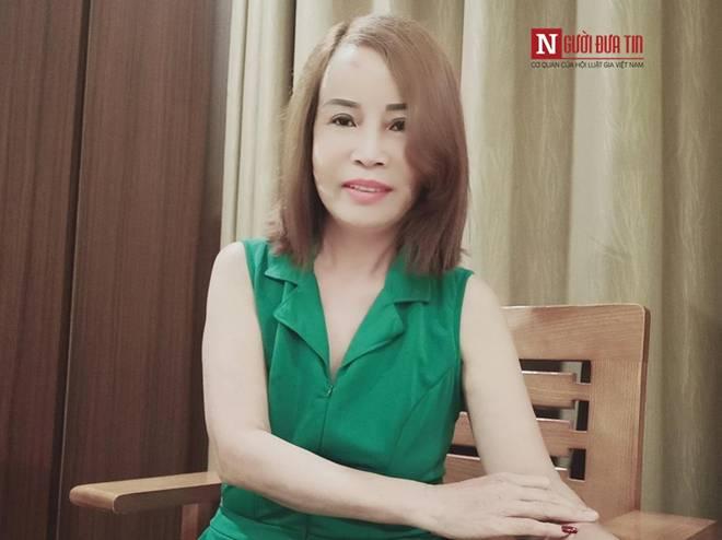 Tiết lộ sốc của cô dâu 62 lấy chồng 26 tuổi về diện mạo mới như thiếu nữ 18-2